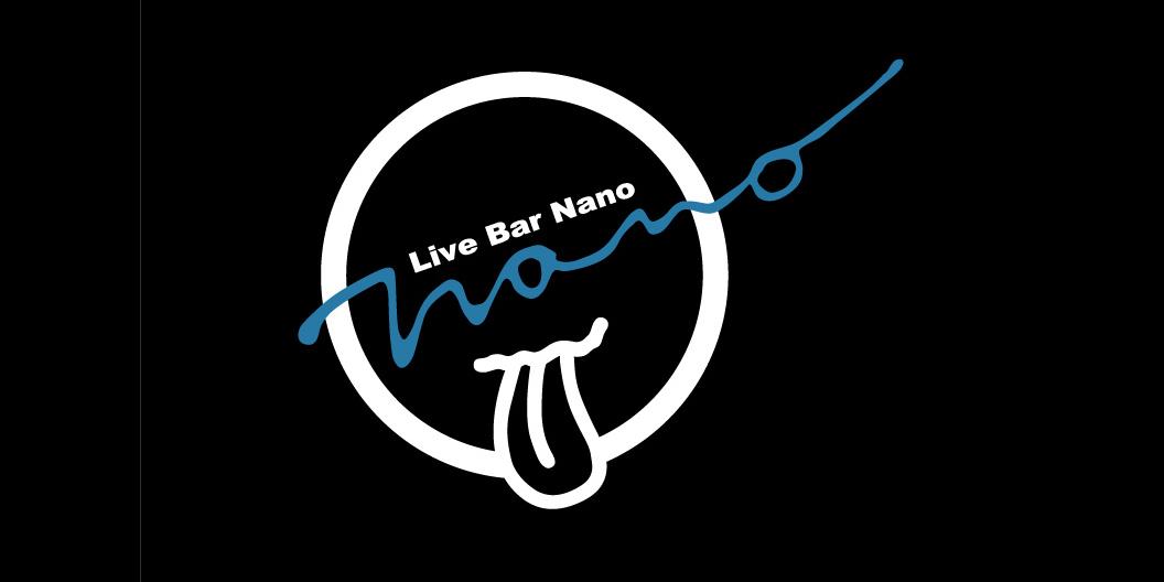 live bar nano